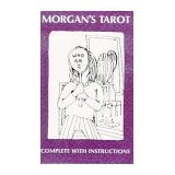 Morgan's Tarot