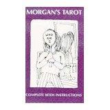 Morgan's Tarot