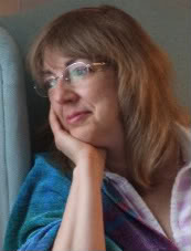 Paula Chaffee Scardamalia