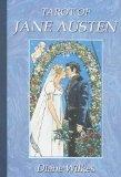 The Tarot of Jane Austen