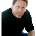 Scott Grossberg