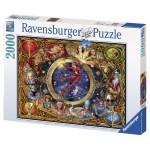 Tarot Ravensburger Puzzle 200