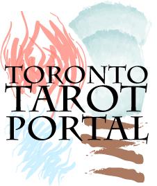 Toronto Tarot Portal
