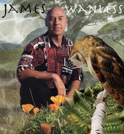 James Wanless
