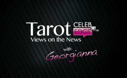 tarot views on the news with georgianna