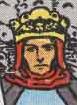 HEAD_RWS King of Swords