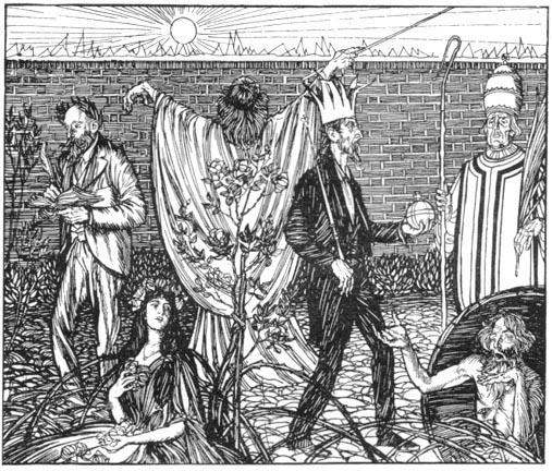 FoolsParadise_EdmundJSullivan_1898_SartorResartus_pg255