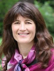 Dr. Diane Hennacy Powell MD