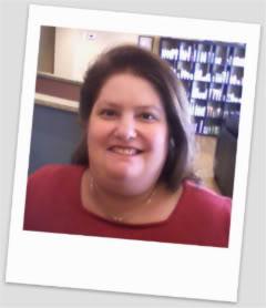 Diane Wilkes