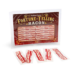 fortune_telling_bacon_package