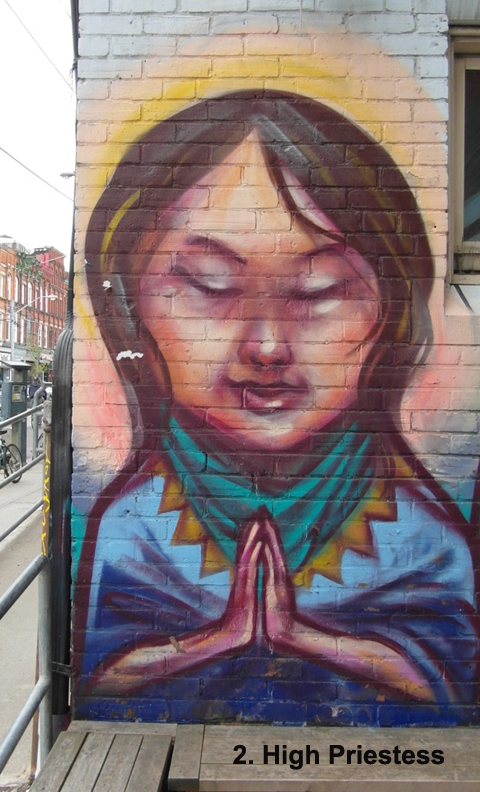 high_priestess_graffiti_queenSt