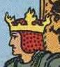 HEAD_RWS King of Wands
