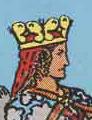HEAD_RWS Queen of Swords