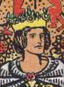 HEAD_RWS Queen of Wands